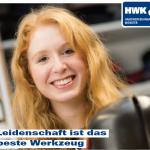 handwerksblatt2